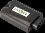eFleXeco on yleisin etanolimuutossarja