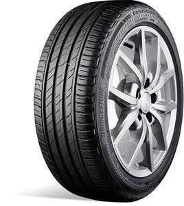 205/55R16 94W Bridgestone DRIVEGUARD Summer